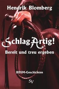 SchlagArtig! - Librerie.coop