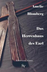Das Herrenhaus des Earl - Librerie.coop