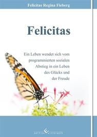 Felicitas - copertina