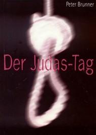 Der Judas-Tag - copertina