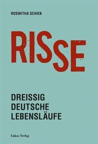 Risse - Librerie.coop