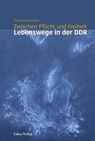 Zwischen Pflicht und Freiheit - Librerie.coop