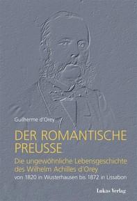 Der romantische Preuße - Librerie.coop
