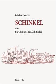 Schinkel - Librerie.coop