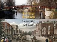 Berliner Brücken - copertina