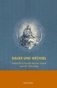 Dauer und Wechsel - Librerie.coop
