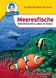 Benny Blu - Meeresfische - copertina