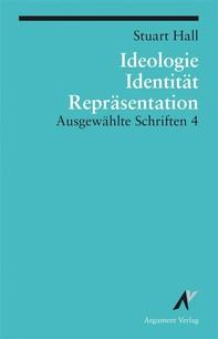 Ideologie, Identität, Repräsentation - Librerie.coop