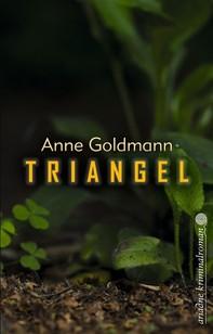 Triangel - Librerie.coop