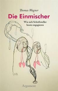 Die Einmischer - Librerie.coop