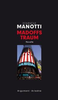 Madoffs Traum - Librerie.coop