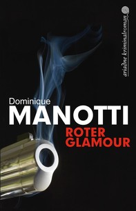 Roter Glamour - Librerie.coop