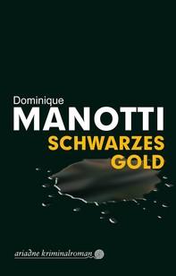 Schwarzes Gold - Librerie.coop