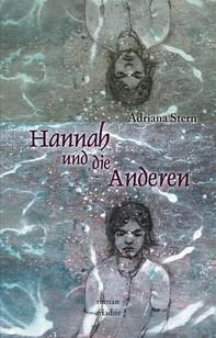 Hannah und die Anderen - Librerie.coop