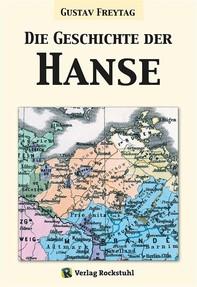 Die Geschichte der Hanse - Librerie.coop