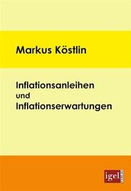 Inflationsanleihen und Inflationserwartungen - copertina