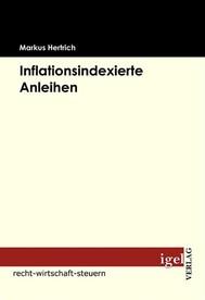 Inflationsindexierte Anleihen - copertina