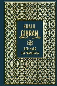 Der Narr / Der Wanderer - Librerie.coop