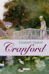 Cranford - copertina