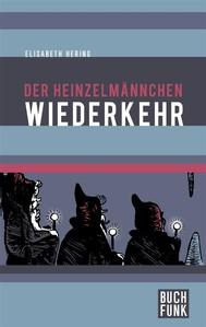 Der Heinzelmännchen Wiederkehr - copertina