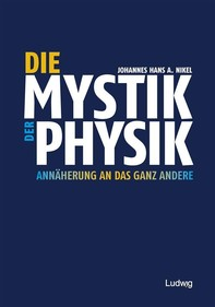 Die Mystik der Physik - Librerie.coop