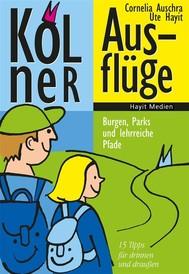 Kölner Ausflüge - copertina