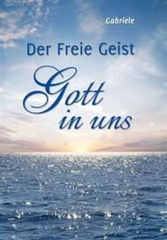 Der Freie Geist Gott in uns - copertina