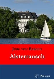 Alsterrausch - copertina