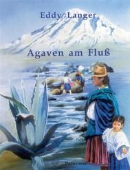 Agaven am Fluss - copertina