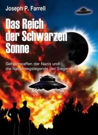 Das Reich der Schwarzen Sonne - Librerie.coop