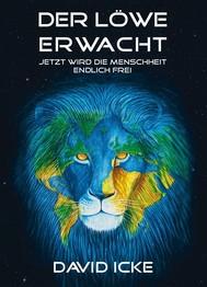 Der Löwe erwacht - copertina