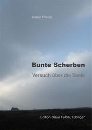 Bunte Scherben - copertina
