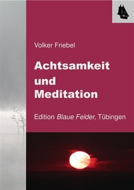 Achtsamkeit und Meditation - copertina