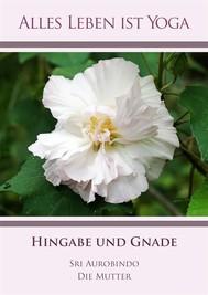 Hingabe und Gnade - copertina