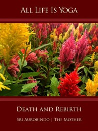 All Life Is Yoga: Death and Rebirth - Librerie.coop