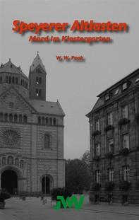 Speyerer Altlasten - Librerie.coop