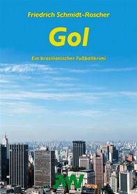 Gol - Librerie.coop