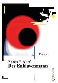 Der Enklavenmann - copertina