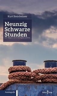 Die Großstadt als Bürgerkommune - copertina