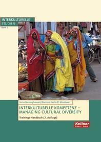 Interkulturelle Kompetenz - Managing Cultural Diversity - Librerie.coop