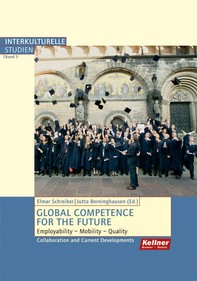 Global Competence for the Future - Librerie.coop
