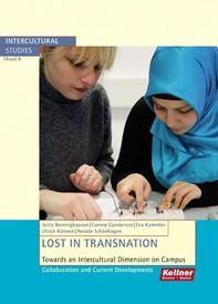 Lost in Transnation - Librerie.coop