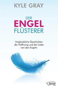 Der Engelflüsterer - copertina