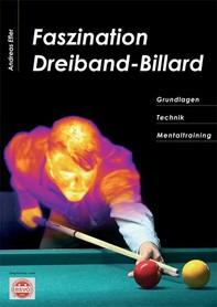 Faszination Dreiband-Billard - Librerie.coop