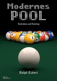 Modernes Pool - Librerie.coop