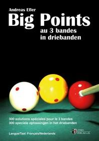 Big Points - Librerie.coop