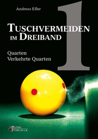 Tuschvermeiden im Dreiband Band 1 - Librerie.coop