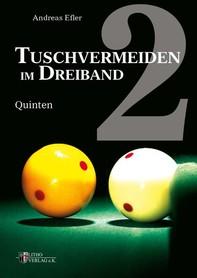 Tuschvermeiden im Dreiband Band 2 - Librerie.coop