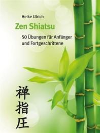 Zen Shiatsu - Librerie.coop