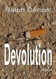 Devolution - Librerie.coop